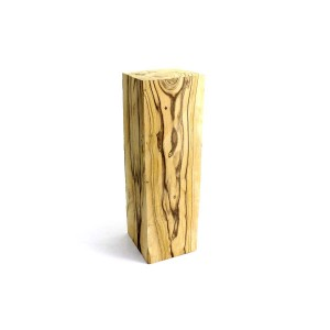 blocks_holy_land_olive_wood_bethlehem