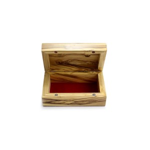 boxes_holy_land_olive_wood_bethlehem_bo104