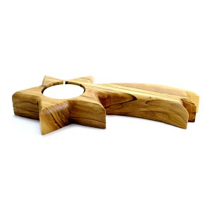 candle_holder_holy_land_olive_wood_bethlehem_t113