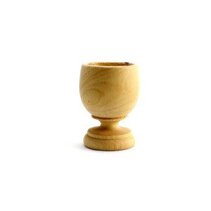 communion_cup_holy_land_olive_wood_bethlehem_t110_and_t111