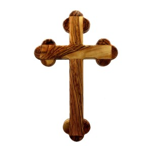 cross_holy_land_olive_wood_bethlehem_cr109tocr113