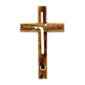 jesus_cross_holy_land_olive_wood_bethlehem_cr124tcr127