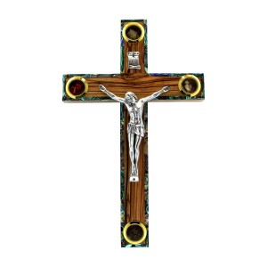 mop_and_olive_wood_crucifix_holy_land_bethlehem_cr135tocr138