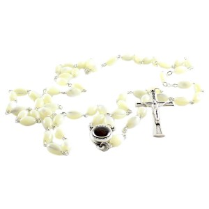 mother_of_pearl_rosary_holy_land_olive_wood_bethlehem_r111