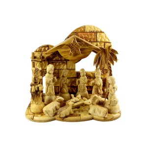nativity_set_holy_land_olive_wood_bethlehem_101