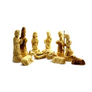 nativity_set_holy_land_olive_wood_bethlehem_102