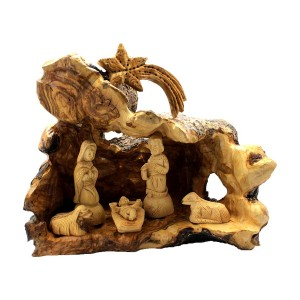 nativity_set_holy_land_olive_wood_bethlehem_105-1