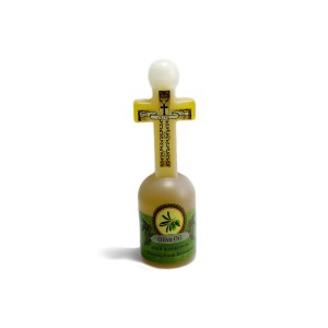 olive_oil_holy_land_olive_wood_bethlehem_ot105