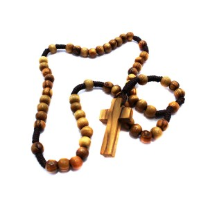 rosaries_holy_land_olive_wood_bethlehem_r101_2