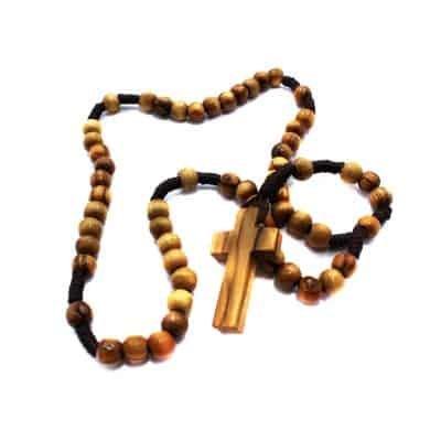 rosaries_holy_land_olive_wood_bethlehem_r101_2