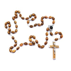 rosaries_holy_land_olive_wood_bethlehem_r102