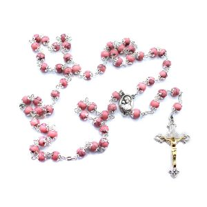 rosaries_holy_land_olive_wood_bethlehem_r107