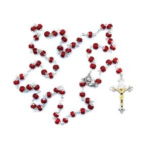 rosaries_holy_land_olive_wood_bethlehem_r108