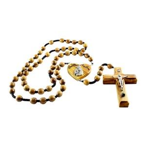 rosaries_holy_land_olive_wood_bethlehem_r114