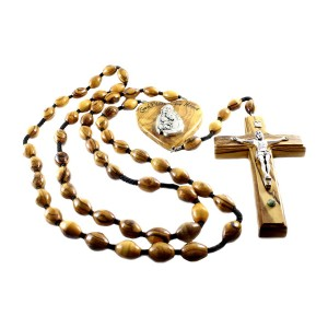 rosaries_holy_land_olive_wood_bethlehem_r115