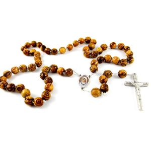 rosaries_holy_land_olive_wood_bethlehem_r116-1