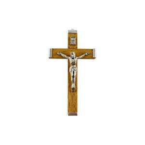 rosary_crucifix_holy_land_olive_wood_b101