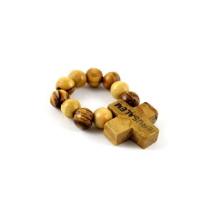 bethlehem_olive_wood_holy_land_finger_rosary_r117